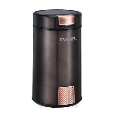 POLAR古典咖啡磨豆機PL-7120