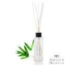 Nature Scents 自然芬芳 香氛擴香瓶組60ml(綠竹)