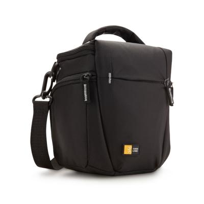 Case-Logic-TBC-406-數位單眼相機