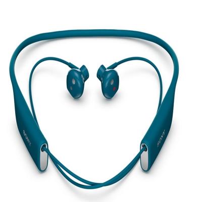 SONY SBH-70 防水無線藍牙耳機(彩色版)