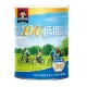 桂格 100%低脂奶粉(1500g) product thumbnail 1