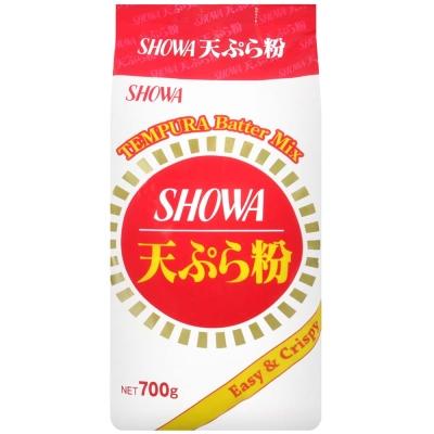 昭和 天婦羅粉 (700g)