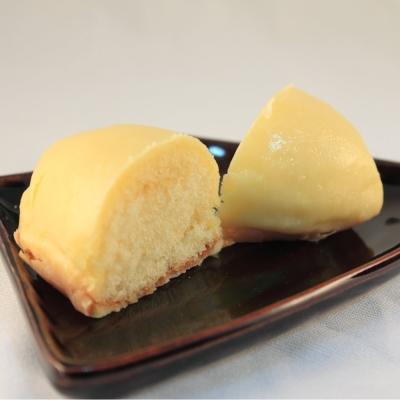 【台中太陽餅】 檸檬餅盒禮(12入x2盒)