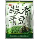 盛香珍 蒜香青豆(240g)