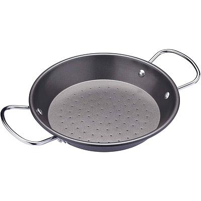 KitchenCraft 西班牙海鮮燉飯鍋