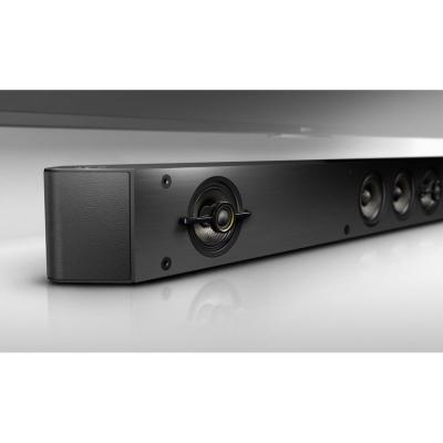 SONY HT-ST9 單件式環繞音響
