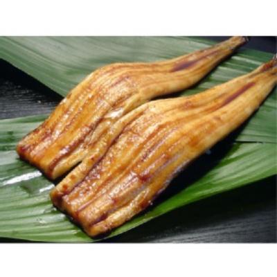 極鮮配 和風蒲燒星鰻 ( 100 ~ 130 G/ 1 隻)- 5 隻