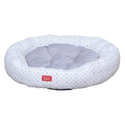 IRIS 涼感圓床