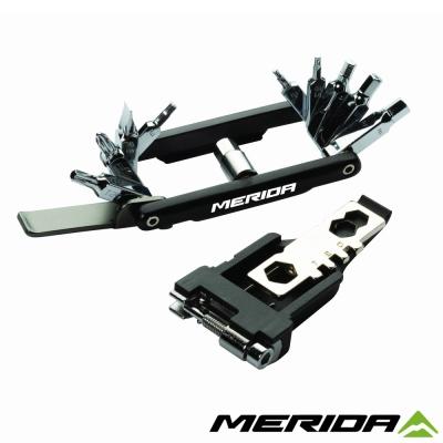 《MERIDA》美利達後20合一工具組3550