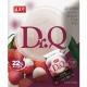 盛香珍 Dr. Q荔枝蒟蒻(265g) product thumbnail 1