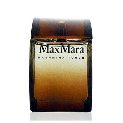 Max Mara Kashmina Touch 喀什米爾的冬季淡香精 90ml