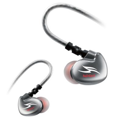 T.C.STAR 運動型耳掛式藍牙耳機 (TCE8000)