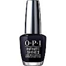OPI 如膠似漆 擁抱假期 黑色旋渦 類光繚 HRJ43
