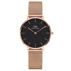 DW Daniel Wellington 米蘭錶帶系列-DW0010