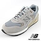 New Balan580復古鞋MRT580GE-D男性