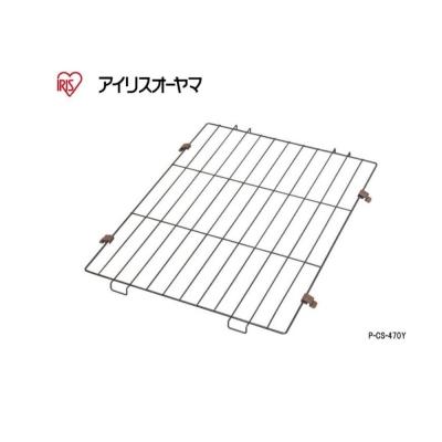日本IRIS PCS-470Y《組合屋-小房屋頂零件》