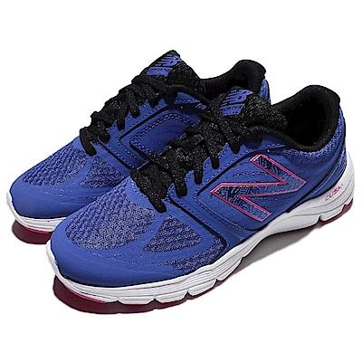 New Balance 慢跑鞋 W575RB2 女鞋