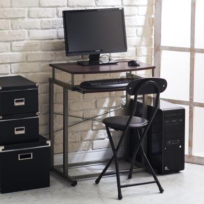 樂活家 馬克個人電腦桌 W60xD45xH70cm