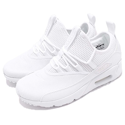 Nike-Air-Max-90-EZ-女鞋