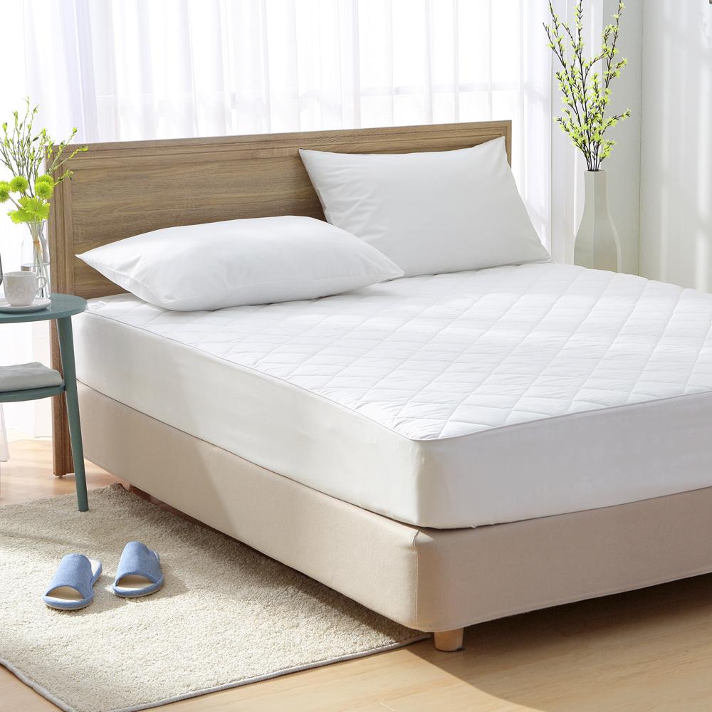 MONTAGUT-床包式保潔墊(單人)