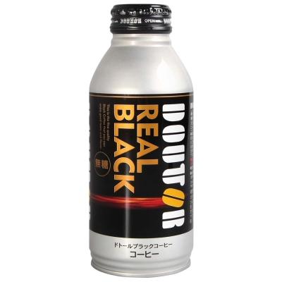 Jay Ray Foods 羅多倫咖啡-Black(400g)