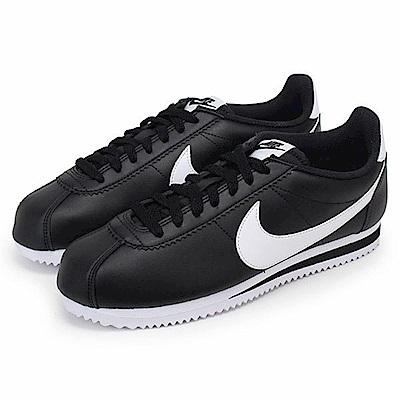 Nike 復古鞋 Classic Cortez 女鞋