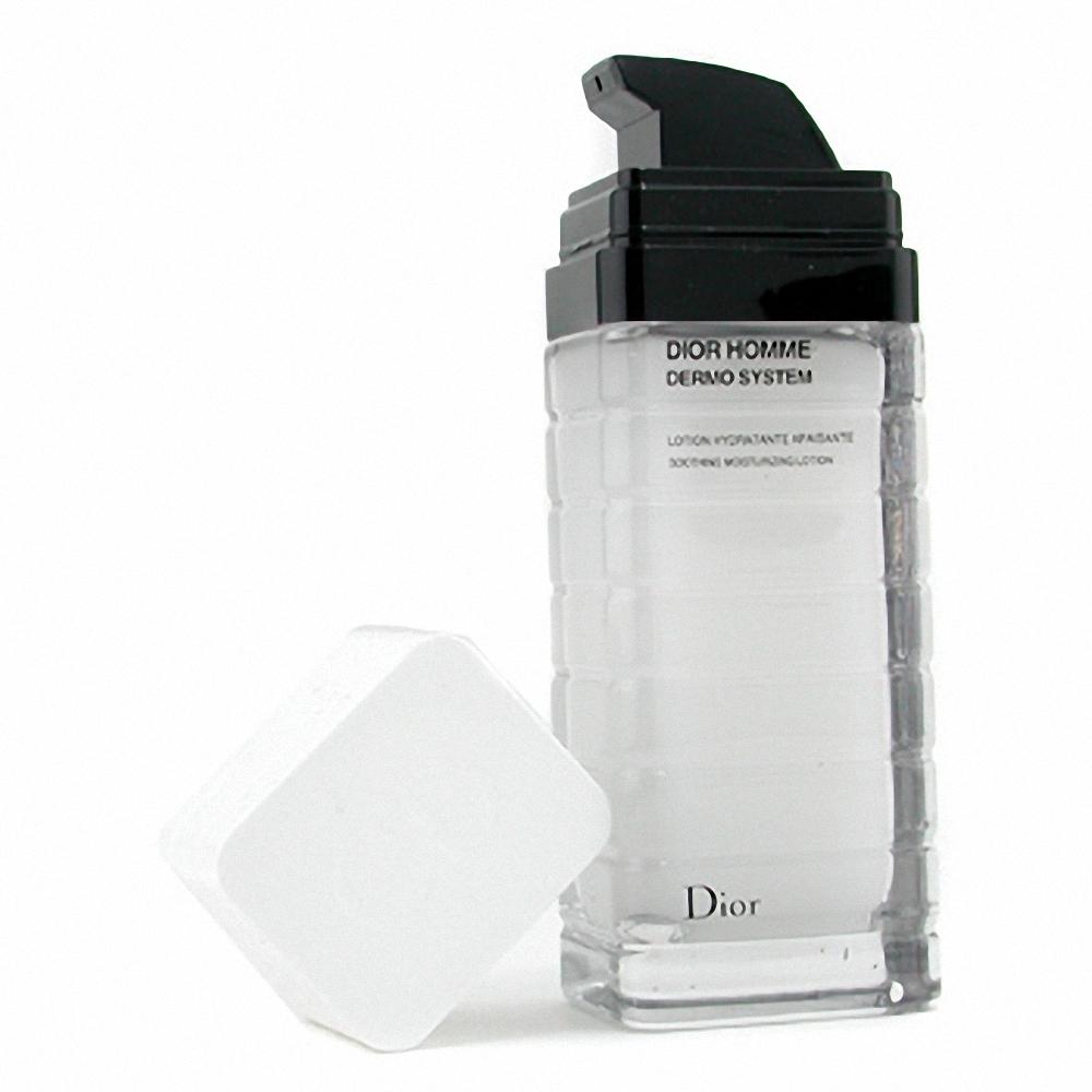 Dior 迪奧 男性保養保濕化妝水(100ml)