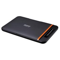 Microtek 全友 i4800 超輕薄掃描器