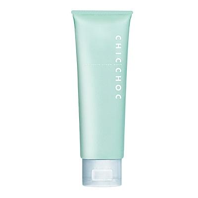 CHIC CHOC 保濕皂霜125g