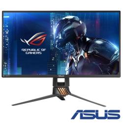 ASUS PG258Q 25型 薄邊框電競電腦螢幕