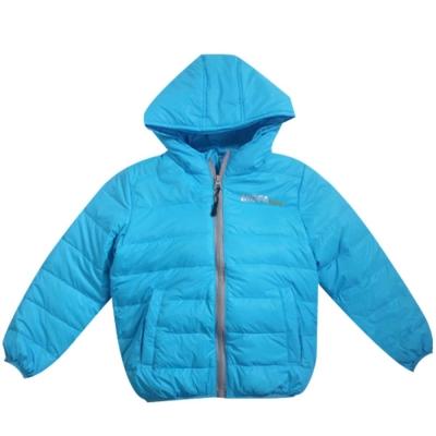 魔法Baby兒童輕量極保暖羽絨外套 k42023