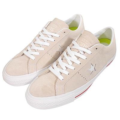 Converse  ONE STAR SKATE 男鞋 女鞋