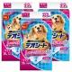 日本Unicharm消臭大師 超吸收狗尿墊 LL號 36片裝 x 3包 product thumbnail 2