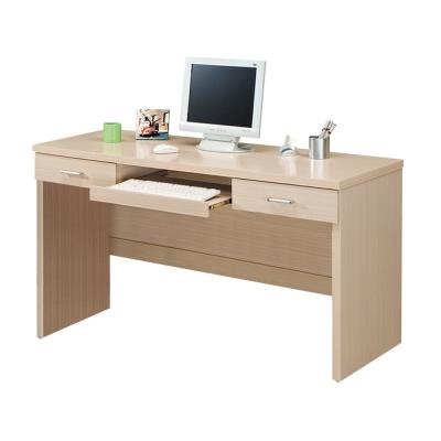 Boden-亞莉莎5尺電腦書桌-免組