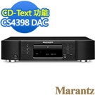 Marantz馬蘭士 CD播放機 CD5005