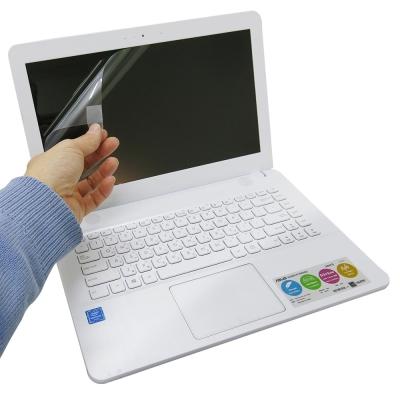 EZstick ASUS X441 SA 專用 螢幕保護貼