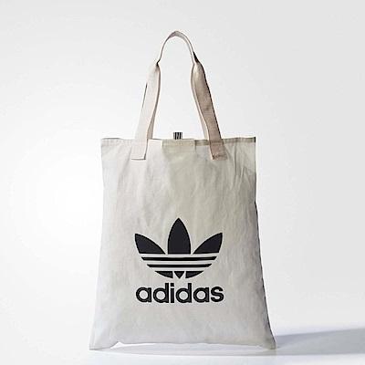 adidas Shopper Bag 手提袋 托特包