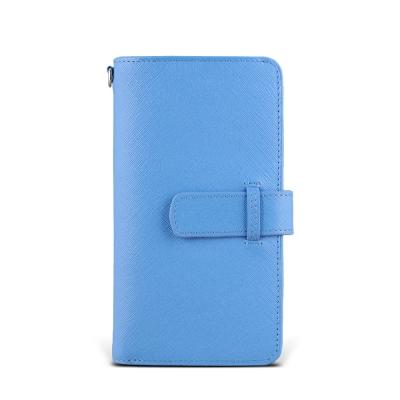 ASUS ZenFone Zoom Style-B 筆記本款 客製化皮套