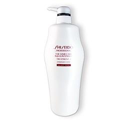 SHISEIDO資生堂 柔潤修護護髮乳2 滋潤型500g