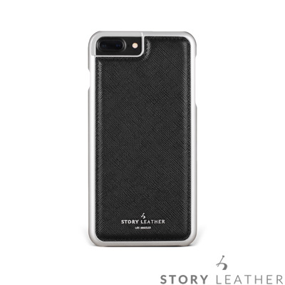 STORYLEATHER i7 Plus / i8 Plus 5.5吋 手機殼 ...