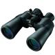 NIKON ACULON A211-10-22X50大口徑變倍雙筒望遠鏡(公司貨) product thumbnail 1