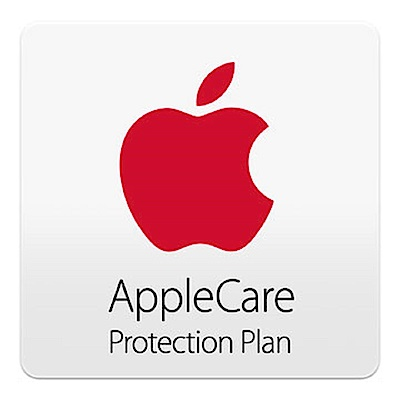 AppleCare Protection Plan 全方位服務專案(MD013TA/A)