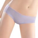 黛安芬-Home Bra系列搭配高腰褲M-EEL(薰衣紫)