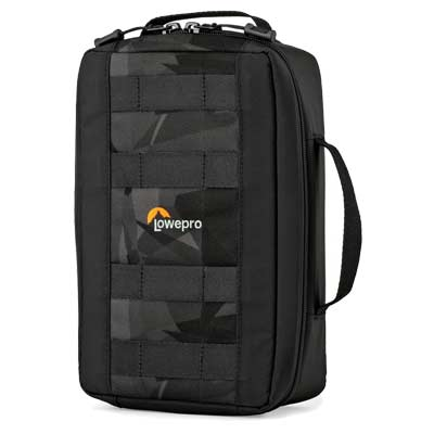 Lowepro-ViewPoint-CS-80-觀賞家-CS-80-收納包