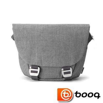 Booq-Shadow-系列-15-吋信差包-天然