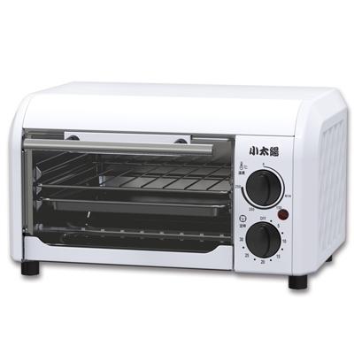 小太陽10L專業定時電烤箱OV-010