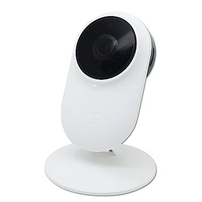 小米米家智慧攝影機1080P-台灣可用版-1080