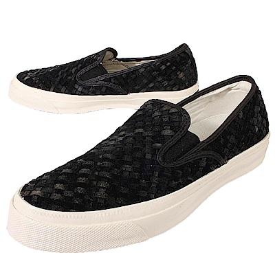 Converse 休閒鞋 Deck Star 復古 男鞋