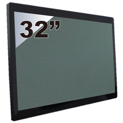 Nextech-P系列-32吋-電容式觸控螢幕