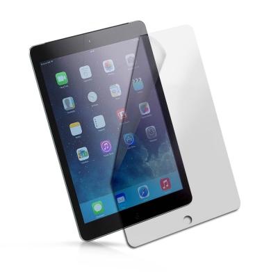 GOOCHOICE 護眼神盾 Apple iPad Air 阻隔藍光螢幕保護貼(亮面)